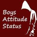 Free Boys Attitude Status APK for Windows 8