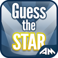 Guess The Star PRO