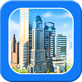 App Leguide SimCity BuildIt APK for Windows Phone