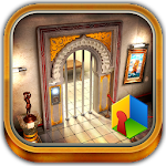 Time To Escape file APK for Gaming PC/PS3/PS4 Smart TV