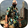 Download Mobile Max Payne APK for Android Kitkat