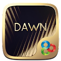 Free Download Dawn.elis GO Launcher Theme APK for Samsung