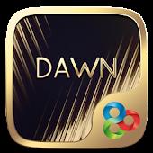 APK App Dawn.elis GO Launcher Theme for iOS