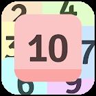 Make10 1.2.1
