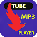App Tube MP3 And Video HD Player APK for Windows Phone
