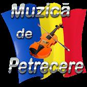 Download Muzica de Petrecere APK to PC