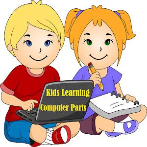 Parts of a Computer - Super Teacher Worksheets