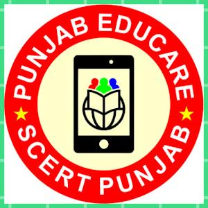 PunjabEducare For PC / Windows 7/8/10 / Mac – Free Download