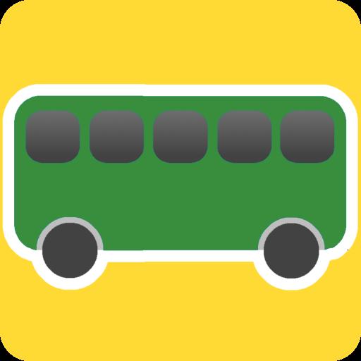Android aplikacija autoBusNS Gradski prevoz NS
