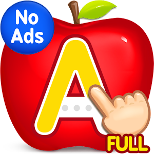 Download ABC Kids For PC Windows and Mac