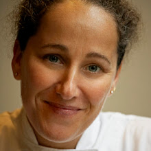 SICILIAN CLASS WITH MASTERCHEF FINALIST SARA DANESIN MEDIO
