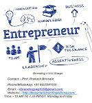 Entrepreneurship Career consultation services in Kota