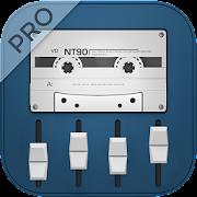 n-Track Studio 9 Pro Music DAW 9.0.2 Icon