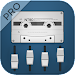 n-Track Studio 9 Pro Music DAW Icon