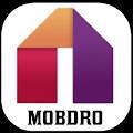 Free Mobdro Tv Tips