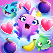 Download Fruit Nibblers APK for Laptop