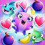 Download Android Game Fruit Nibblers for Samsung