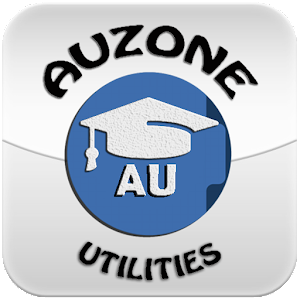 AU Results 2017 Auzone