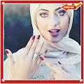App صور بنات العراق كيوت للبروفيل apk for kindle fire