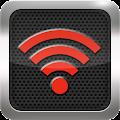 Download WiFi Hacker Prank APK to PC