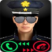 App دعوة وهمية شرطة الاطفال 2018 APK for Windows Phone
