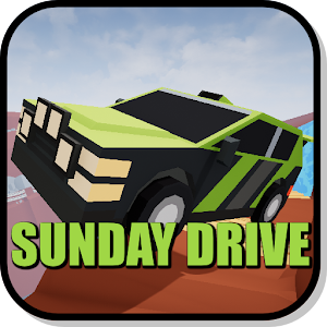 Download Sunday Drive For PC Windows and Mac