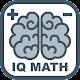 IQ booster: math test