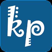 App Indonesia News - Kompas APK for Windows Phone