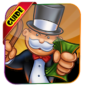 App Tips For MONOPOLY APK for Kindle