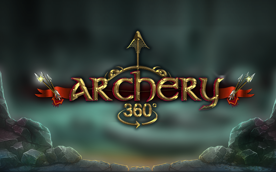 Archery 360° Screenshot 15
