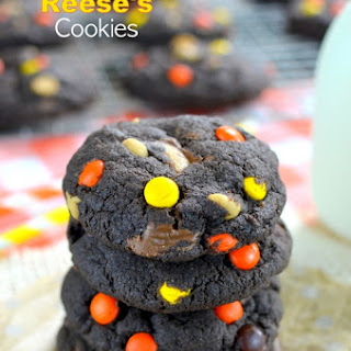 Reese''s No Bake Cookies Recipes