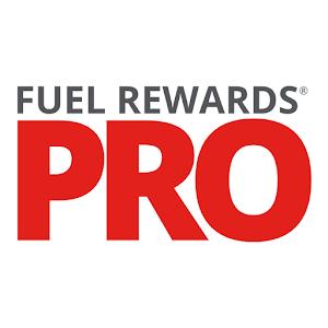 Fuel Rewards PRO For PC / Windows 7/8/10 / Mac – Free Download