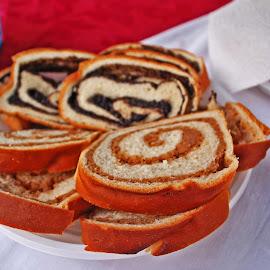 by Bojan Rekic - Food & Drink Candy & Dessert
