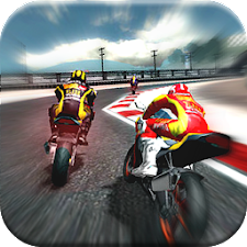 Clash of Bikes 3D 2016