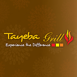 Tayeba Grill for PC-Windows 7,8,10 and Mac