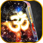 Download Hindu Gods Live Wallpapers APK to PC