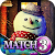 Match 3: Christmas Spirit file APK Free for PC, smart TV Download