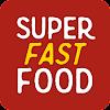 Jason's Super Fast Food