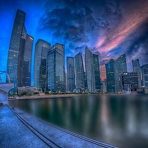 singapore_cityscape1.jpg