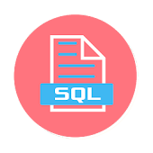 SQL Query (Learn SQL - Offline)