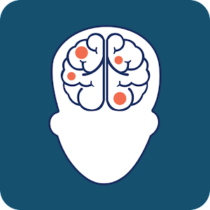 Download iMigraine - migraine tracker APK