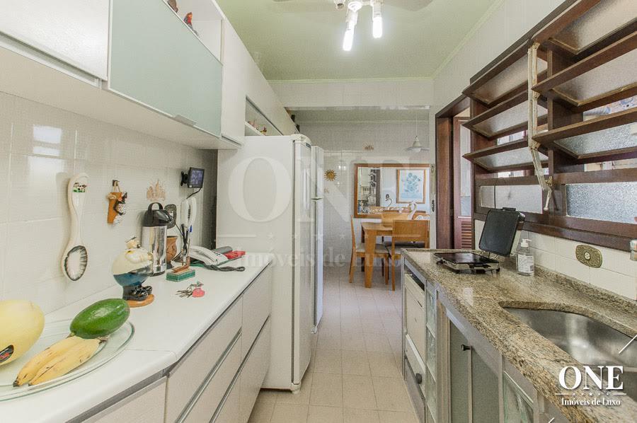 Cobertura de 4 dormitórios à venda em São Sebastião, Porto Alegre - RS
