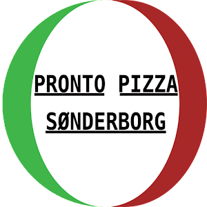 Pronto Pizza, Sønderborg