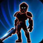 Shadow Revenge 2 - Super Battle Icon