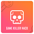 Game Killer 2 for Lollipop - Android 5.0