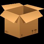APK App Basement - Storage Organizer for iOS