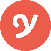 YPlan - Live Your City APK for Ubuntu