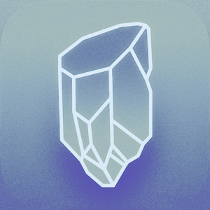 Polarite For PC / Windows 7/8/10 / Mac – Free Download