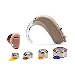 hearing aid batteries how long do they last