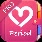 Period Tracker - Ovulation && Pregnancy